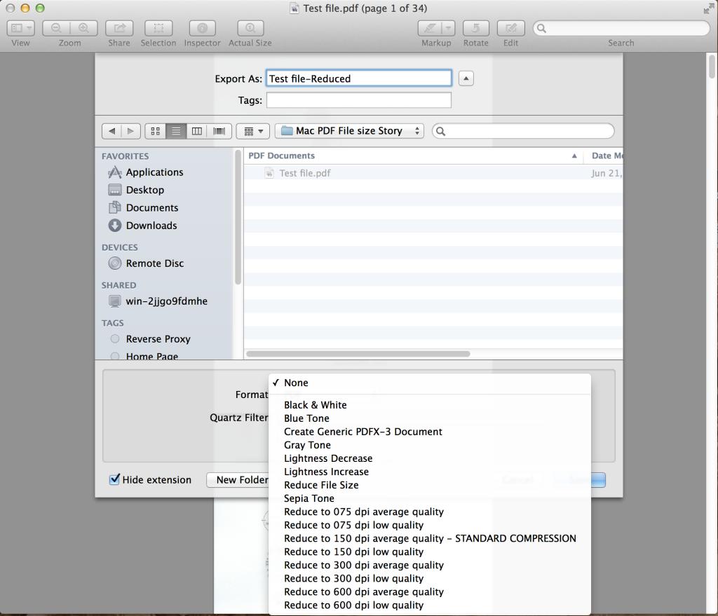 02-pdf-mac-file-size