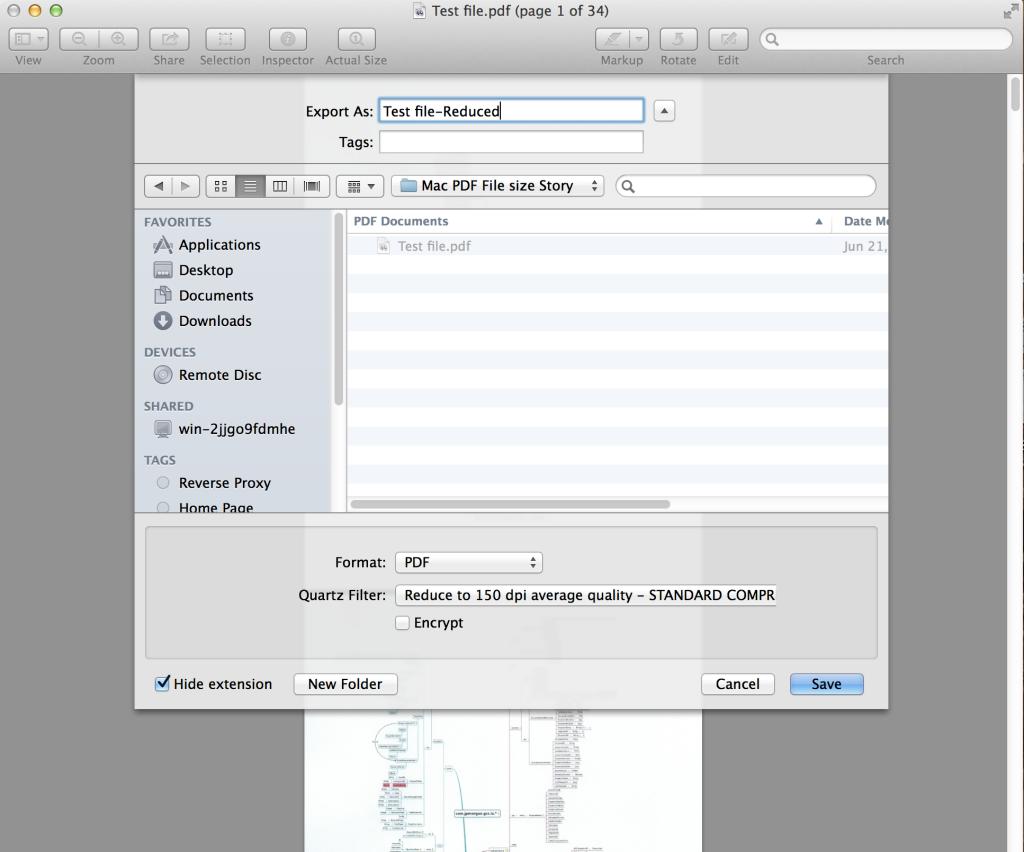 03-pdf-mac-file-size